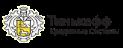 Юникредит Бизнес онлайн: вход в систему