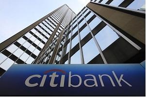 Кредиты наличными Сити Банка: онлайн заявка