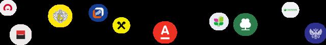 Кредитный рейтинг бесплатно онлайн: как узнать