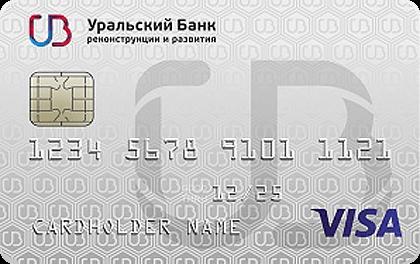 Кредитные карты для студентов без работы