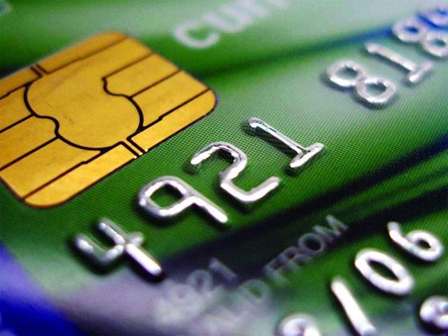 Что такое пин код банковской карты