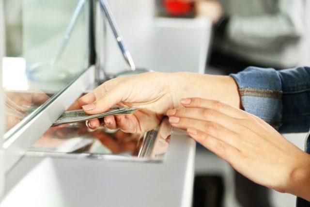 Сетелем банк: оплатить кредит онлайн банковской картой