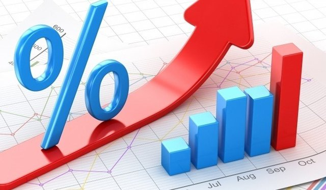 Эффективная процентная ставка - это что такое