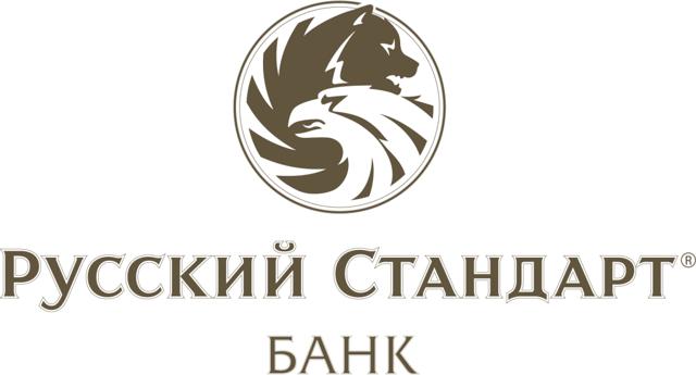 Проверить баланс карты Русский Стандарт: все способы