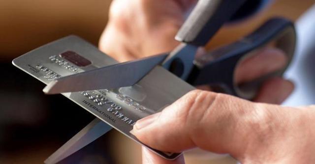 Через сколько обновляется кредитная история, как проверить?