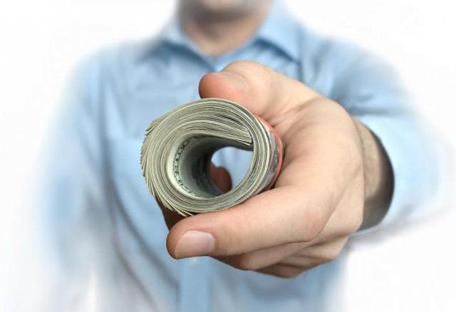 Овернайт - что это такое, форма кредита в банке