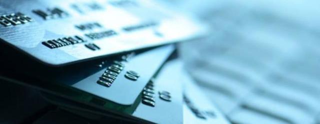 Условия пользования кредитной картой Сбербанк