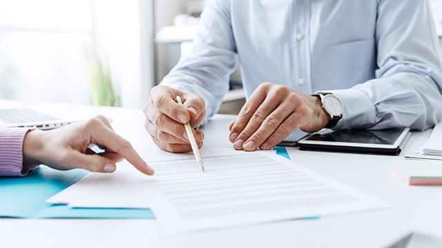 Отказ от страховки после получения кредита в Сбербанке