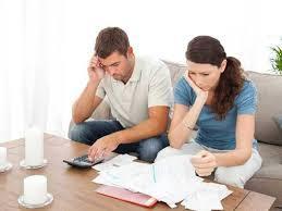 Нечем платить кредит: бесплатная консультация