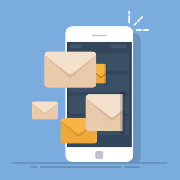 Как снять деньги с телефона МТС наличными