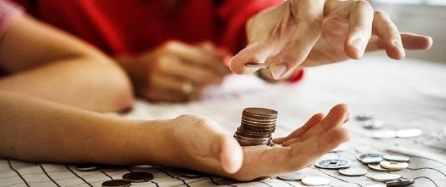 Почему не дают кредит в банке