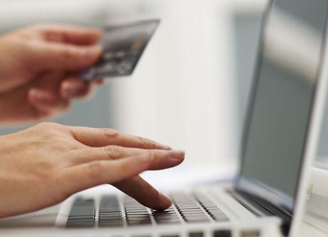 Овердрафт ВТБ 24 по зарплатной карте, условия