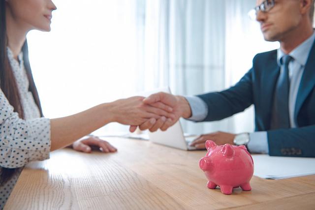 Рефинансирование кредита с просрочками и плохой кредитной историей
