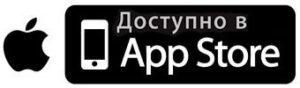 Кубань Кредит банк онлайн: личный кабинет