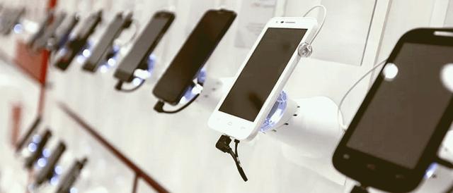 Можно ли вернуть телефон, взятый в кредит: нюансы процедуры