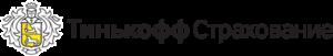 Электронный полис ОСАГО: как оформить страховку онлайн